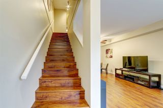 """Photo 15: 185 9133 GOVERNMENT Street in Burnaby: Government Road Townhouse for sale in """"Terramor by Polygon"""" (Burnaby North)  : MLS®# R2526339"""
