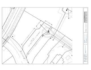 Photo 6: 59/60 Black Cherry Lane in Ardoise: 403-Hants County Vacant Land for sale (Annapolis Valley)  : MLS®# 202117383