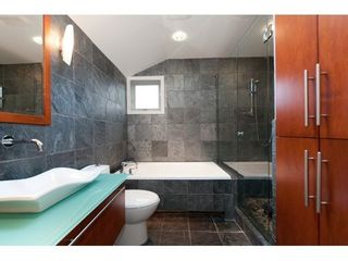 Photo 8: 3830 18TH Ave W in Vancouver West: Dunbar Home for sale ()  : MLS®# V934696