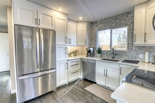 Photo 7: 42 Hays Drive SW in Calgary: Haysboro Detached for sale : MLS®# A1095067