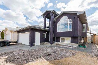 Photo 2: 7919 164 Avenue in Edmonton: Zone 28 House for sale : MLS®# E4239839