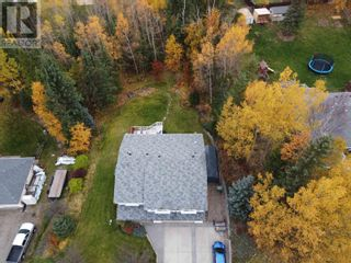 Photo 37: 245 FIEGE ROAD in Quesnel: House for sale : MLS®# R2624947