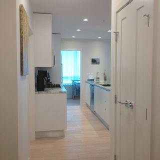 Photo 10: PH 804 2033 W 10TH Avenue in Vancouver: Kitsilano Condo for sale (Vancouver West)  : MLS®# R2560927