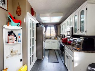 Photo 6: 11105 157A Avenue in Edmonton: Zone 27 House for sale : MLS®# E4235525