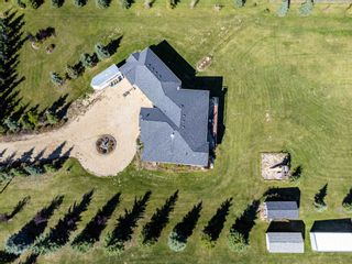 Photo 48: 43 20508 TWP 502: Rural Beaver County House for sale : MLS®# E4264943