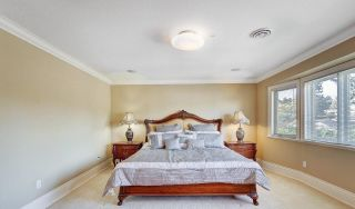 """Photo 4: 1163 W 39TH Avenue in Vancouver: Shaughnessy House for sale in """"SHAUGHNESSY"""" (Vancouver West)  : MLS®# R2598783"""
