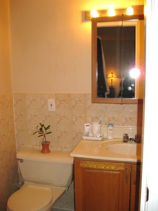 Photo 19: 332 334 ALBERTA STREET in NEW WESTMINSTER: Home for sale