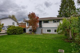 Photo 2: 262 Wayne Rd in : CR Willow Point House for sale (Campbell River)  : MLS®# 874331