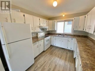 Photo 5: 1229 STORK AVENUE in Quesnel: House for sale : MLS®# R2623902