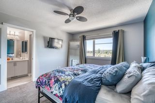 Photo 22: 70 Midtown Boulevard SW: Airdrie Row/Townhouse for sale : MLS®# A1126140