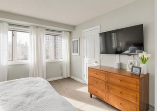 Photo 21: 1130 14 Avenue SW in Calgary: Beltline Row/Townhouse for sale : MLS®# A1076622