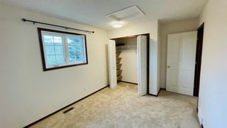 Photo 20: 103 Arbour Wood Close NW in Calgary: Arbour Lake Detached for sale : MLS®# A1114928