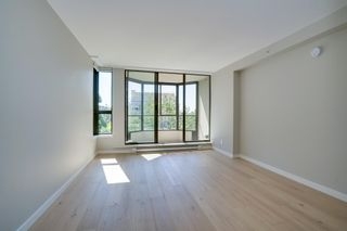 """Photo 17: 403 505 LONSDALE Avenue in North Vancouver: Lower Lonsdale Condo for sale in """"La PREMIERE"""" : MLS®# R2596475"""