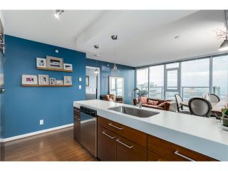 "Photo 12: 804 2770 SOPHIA Street in Vancouver: Mount Pleasant VE Condo for sale in ""STELLA"" (Vancouver East)  : MLS®# V1102664"