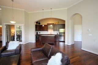 "Photo 6: 405 2628 MAPLE Street in Port Coquitlam: Central Pt Coquitlam Condo for sale in ""Villagio 2"" : MLS®# R2125932"