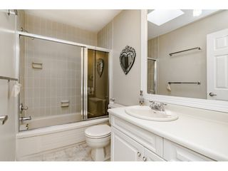 Photo 13: 156 2721 ATLIN PLACE in Coquitlam: Coquitlam East Townhouse for sale : MLS®# R2324465