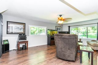 Photo 18: 49280 BELL ACRES Road in Chilliwack: Chilliwack River Valley House for sale (Sardis)  : MLS®# R2595742