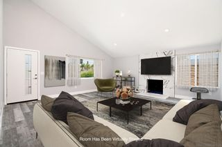 Photo 2: MIRA MESA House for sale : 3 bedrooms : 9295 Gemini in San Diego