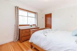 Photo 17: 613 Marifield Ave in Victoria: Vi James Bay House for sale : MLS®# 838007