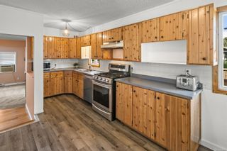 Photo 19: 2957 Pickford Rd in : Co Hatley Park House for sale (Colwood)  : MLS®# 884256