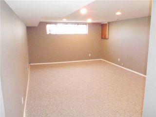 "Photo 9: 1213 GENEVIEVE in Prince George: Lakewood House for sale in ""LAKEWOOD"" (PG City West (Zone 71))  : MLS®# N212000"
