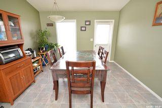 Photo 16: 411 Overholt Crescent in Saskatoon: Arbor Creek Residential for sale : MLS®# SK852557