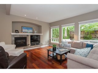 Photo 4: 3314 148 Street in Surrey: King George Corridor House for sale (South Surrey White Rock)  : MLS®# R2117927