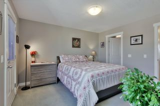 Photo 35: 1062 GAULT Boulevard in Edmonton: Zone 27 Townhouse for sale : MLS®# E4261913