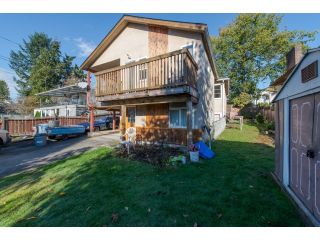 Photo 16: 259 W 26TH STREET in North Vancouver: Upper Lonsdale House for sale : MLS®# R2014783