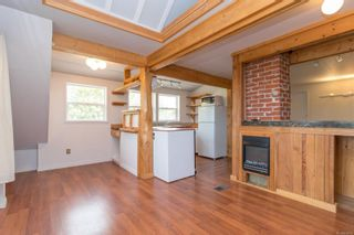 Photo 14: 1290 Union Rd in : SE Maplewood House for sale (Saanich East)  : MLS®# 874412