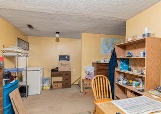 Photo 18: 507 40 Street NE in Calgary: Marlborough Row/Townhouse for sale : MLS®# A1138850