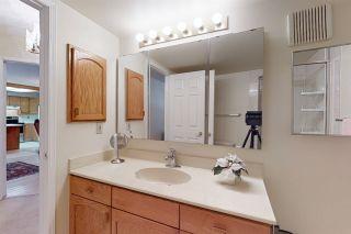 Photo 27: 108 10935 21 Avenue in Edmonton: Zone 16 Condo for sale : MLS®# E4231386