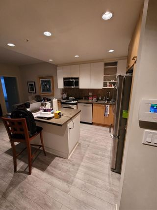 "Photo 16: 407 15428 31 Avenue in Surrey: Grandview Surrey Condo for sale in ""Headwater"" (South Surrey White Rock)  : MLS®# R2558604"