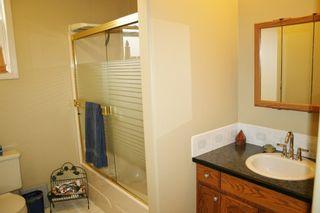 Photo 15: 13310 SABO STREET in Mission: Steelhead House for sale : MLS®# R2029805