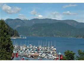 "Photo 1: 20 2151 BANBURY Road in North Vancouver: Deep Cove Condo for sale in ""MARINER'S COVE"" : MLS®# R2041795"
