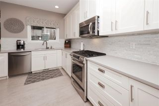 """Photo 10: 22892 FOREMAN Drive in Maple Ridge: Silver Valley House for sale in """"HAMSTEAD AT SILVER RIDGE"""" : MLS®# R2534143"""