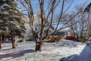 Photo 28: 266 Banister Drive: Okotoks Residential for sale : MLS®# A1070083