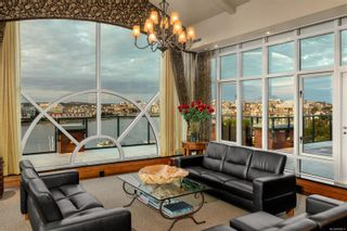 Photo 32:  in : Vi James Bay Condo for sale (Victoria)  : MLS®# 866611