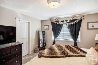 Photo 22: 459 Nolan Hill Drive NW in Calgary: Nolan Hill Detached for sale : MLS®# A1085176