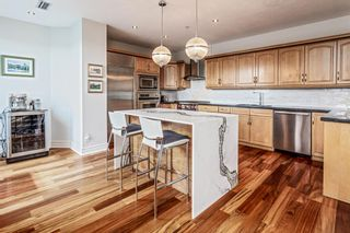 Photo 8: 602 4 14 Street NW in Calgary: Hillhurst Apartment for sale : MLS®# A1092569