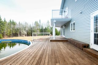 Photo 30: 34 Wolf Drive in Hubbards: 405-Lunenburg County Residential for sale (South Shore)  : MLS®# 202107278