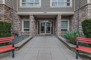 Photo 2: 207 297 W Hirst Ave in : PQ Parksville Condo for sale (Parksville/Qualicum)  : MLS®# 881401