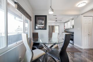 """Photo 8: 505 BRAID Street in New Westminster: The Heights NW House for sale in """"THE HEIGHTS"""" : MLS®# R2611434"""