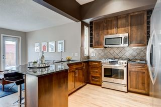 Photo 5: 2115 28 Avenue SW in Calgary: Richmond Detached for sale : MLS®# A1032818