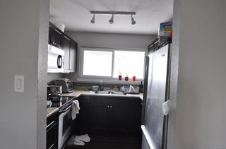 Photo 5: 24 400 Robron Rd in : CR Campbell River Central Row/Townhouse for sale (Campbell River)  : MLS®# 874589