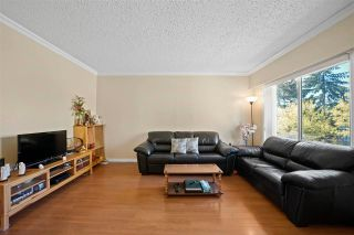 Photo 2: 3422 PANDORA Street in Vancouver: Hastings Sunrise House for sale (Vancouver East)  : MLS®# R2576043