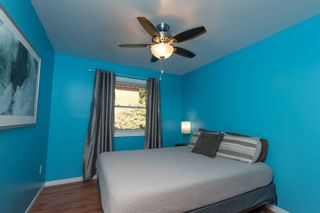 Photo 12: 416 Andrew Street: Shelburne House (Bungalow) for sale : MLS®# X4542998
