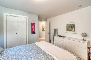 Photo 28: 10524 Waneta Crescent SE in Calgary: Willow Park Detached for sale : MLS®# A1149291