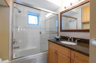 """Photo 16: 103 1595 W 14TH Avenue in Vancouver: Fairview VW Condo for sale in """"Windsor Apartments"""" (Vancouver West)  : MLS®# R2561209"""