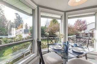 Photo 16: 16188 8A Avenue in Surrey: King George Corridor House for sale (South Surrey White Rock)  : MLS®# R2513807